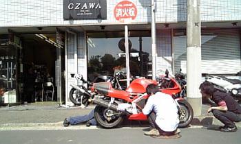 Ozawa_2