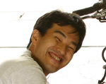 Asano_3