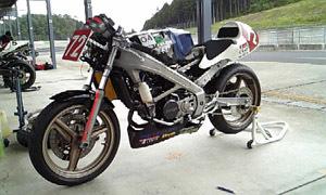 Spada080823