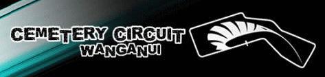 Cemetary_circuit
