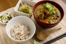 Food_photo011